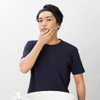 バルクオム ザ トナー使い方-02