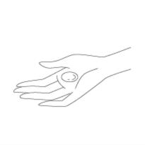 トゥヴェール セラミドミルクの使い方−01