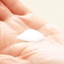 リベシィホワイトミルクの使い方−01